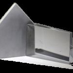 CAUE-2014-prototype