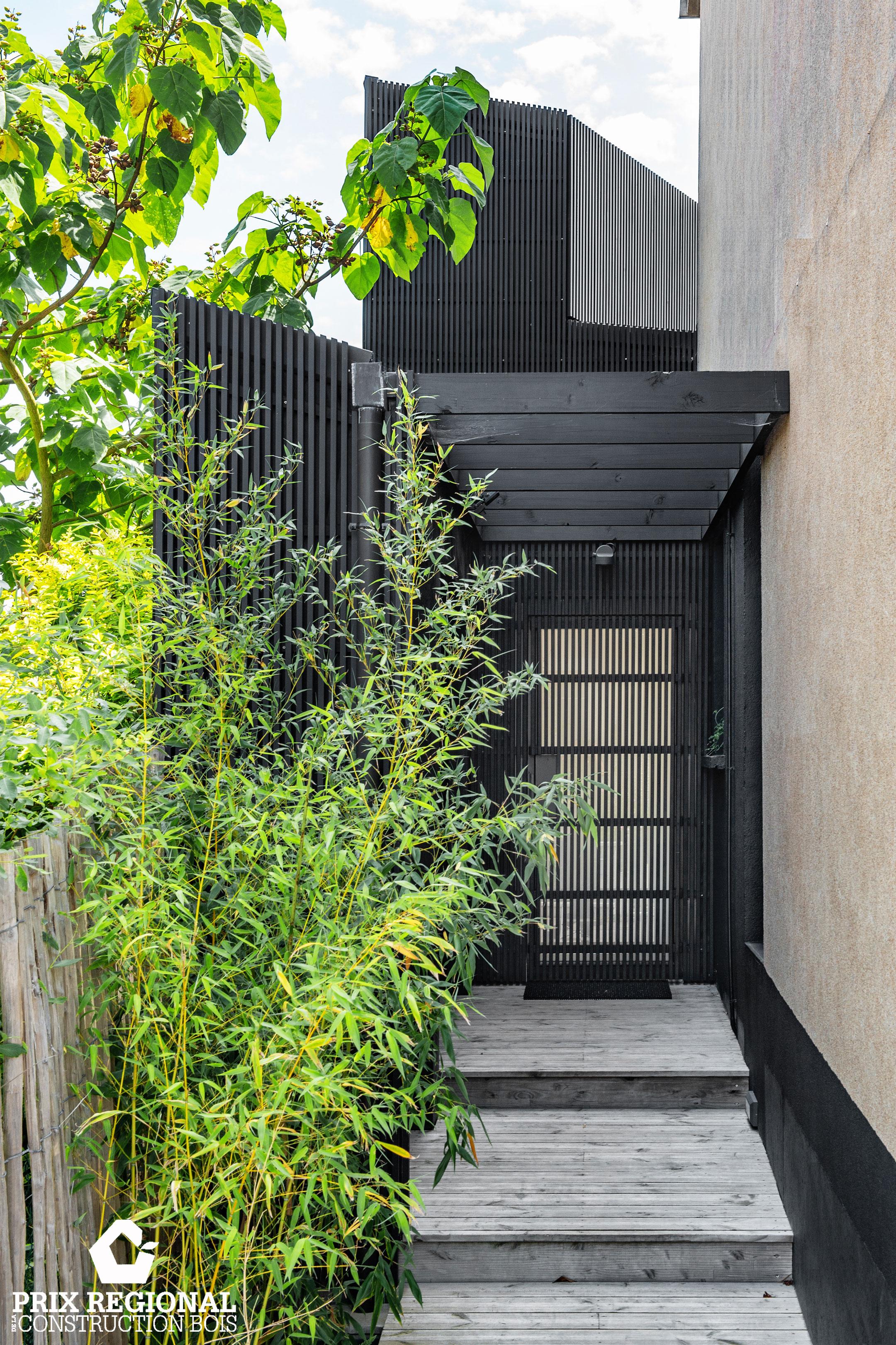 EEàR_Prix-construction-bois