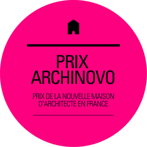 Logo_ARCHINOVO
