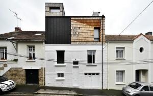 Onze04_Maison PJàN_Web08