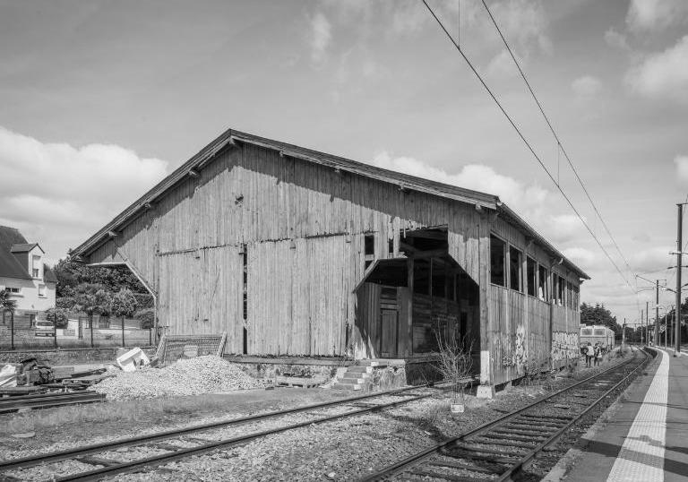 onze04-actus-Halle ferroviaire